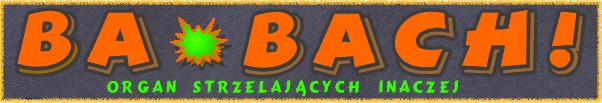 Ba-Bach