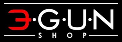 3Gun Shop